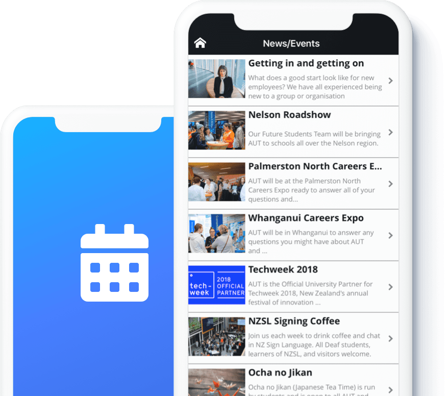 internal-business-app