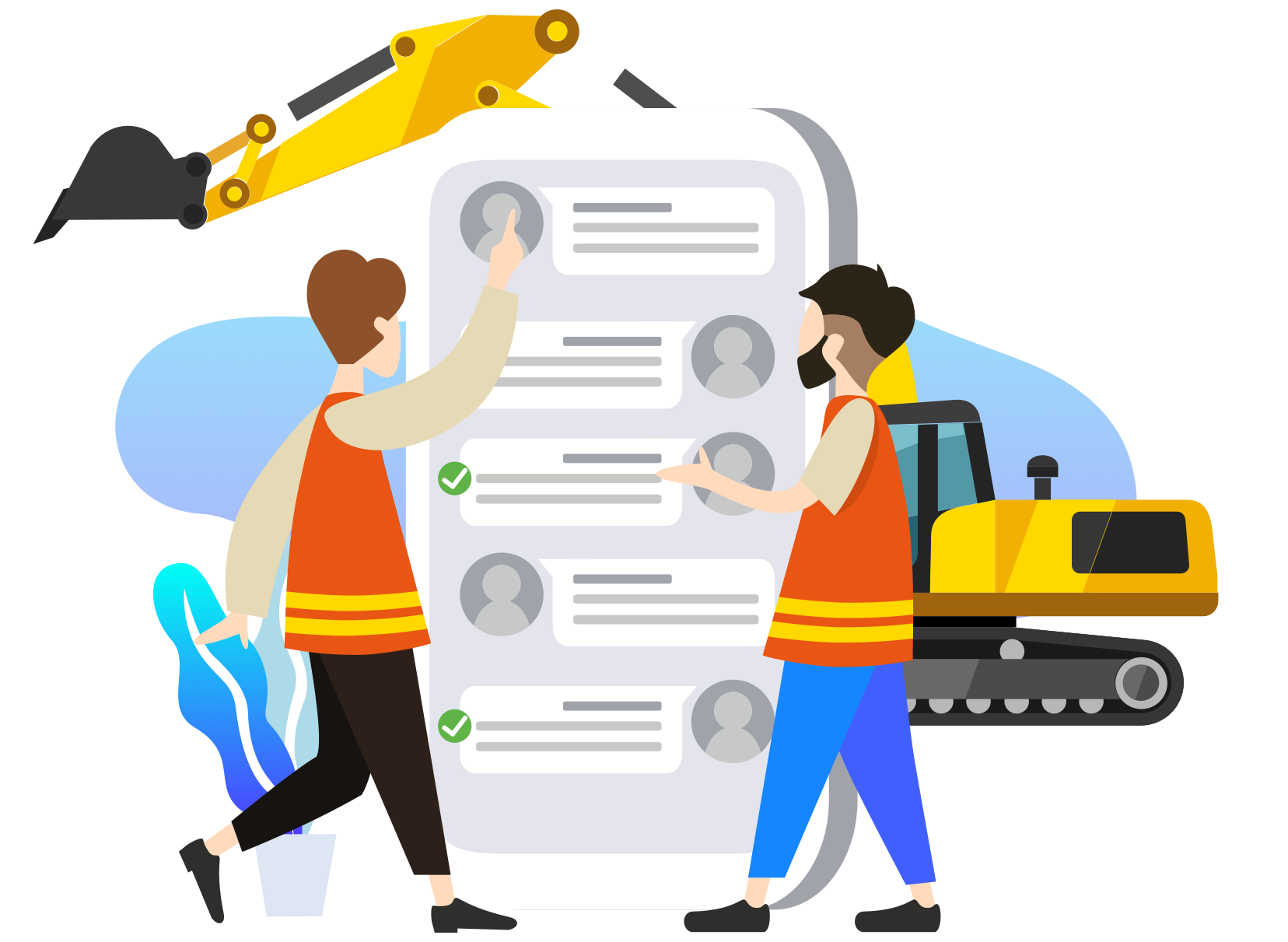 construction-mobile-app