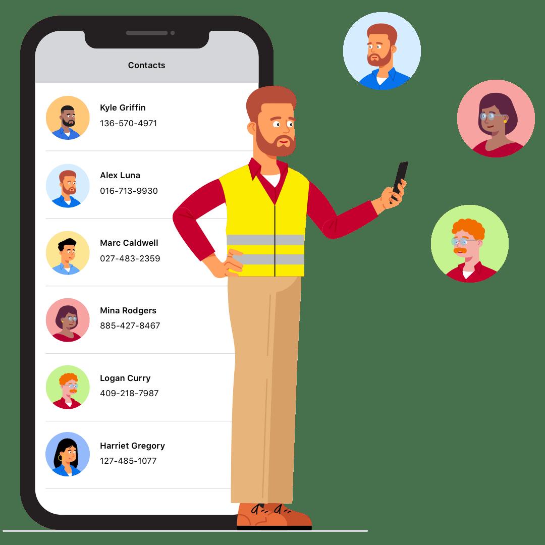 construction-app-mobile
