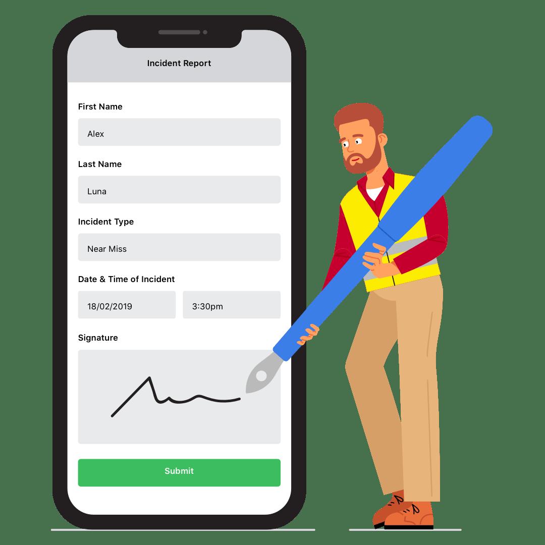 construction-mobile-app