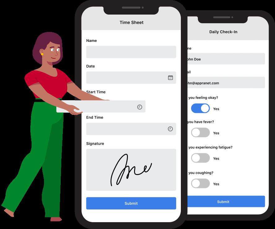 Internal-Communication-Mobile-Apps