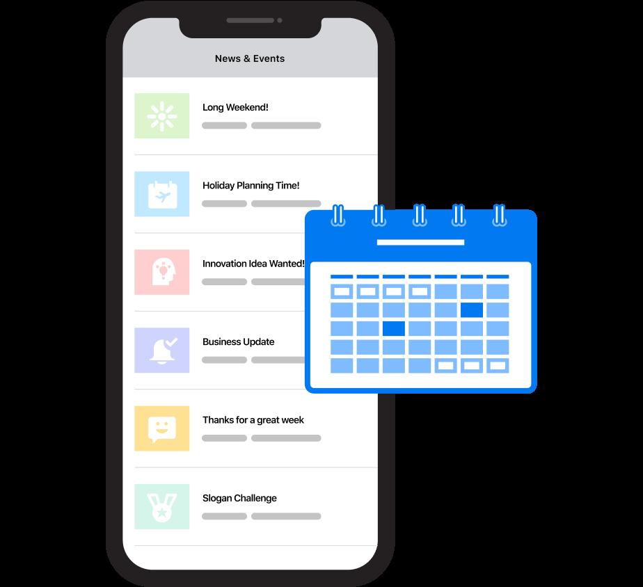 Internal-Communication-Apps